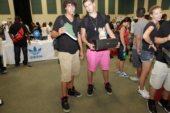 Sneaker Con Miami 27 1