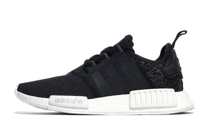 Jd Sports Drops New Womens Exclusive Nmd R1S