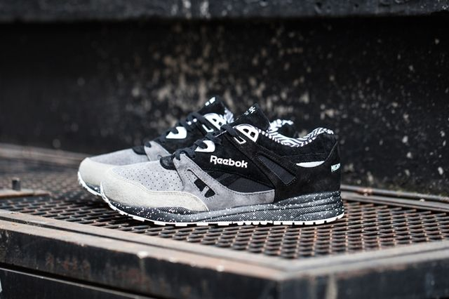 Mighty Healthy Reebok Ventilator Bumper 5