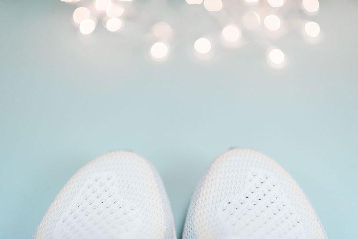 Adidas Ultra Boost Clear Grey3