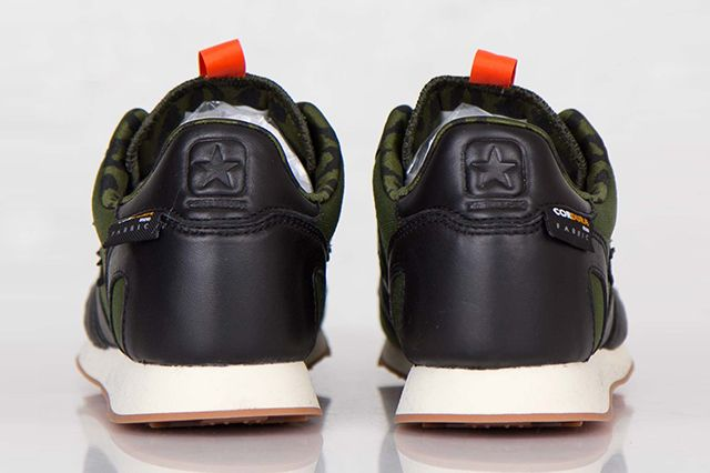 Undefeated Converse Auckland Racer Ox 3