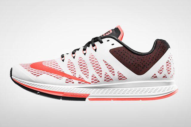 Nike Air Zoom Elite 7 2