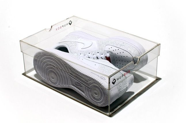Hupbox V1 Clear Shoebox 04 1