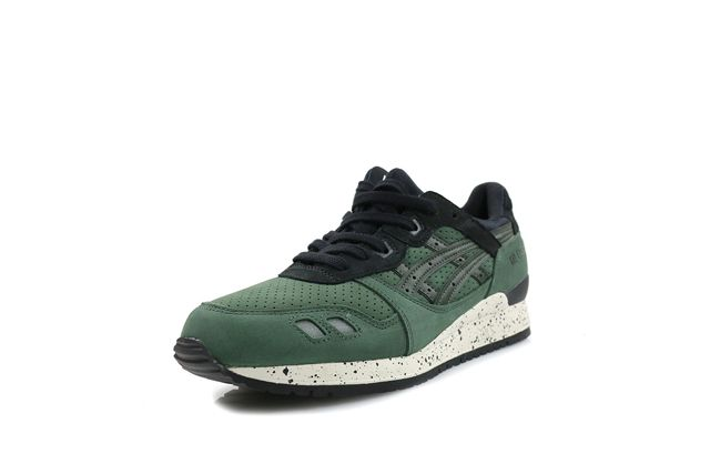 Asics After Hours Pack 5