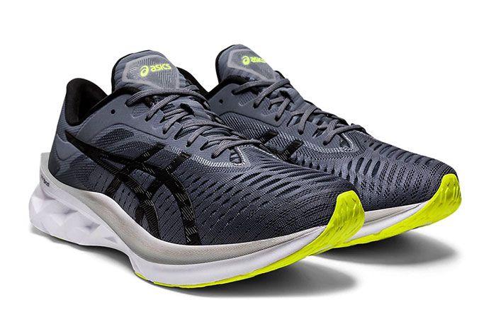 Asics Novablast Running Shoe Release Date Info7