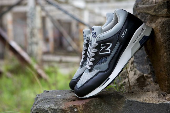 New Balance 1500 Preview Up There 16 1