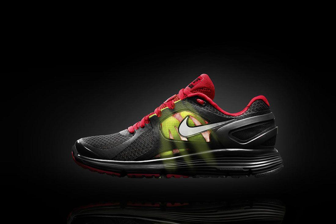 Sneaker Freaker Best Of 2010 2019 Nike Lunareclipse 2 Lateral
