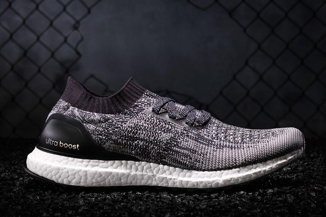Adidas Ultraboost Uncaged 8 1