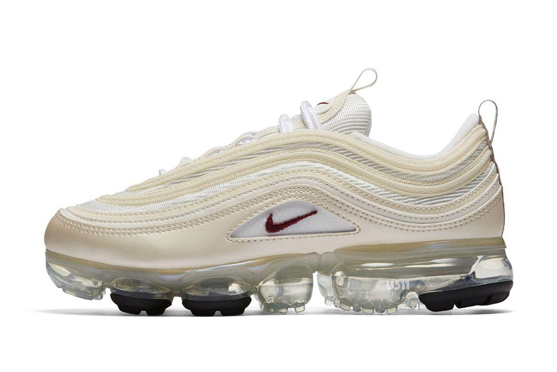 Nike Air Vapormax 97 5