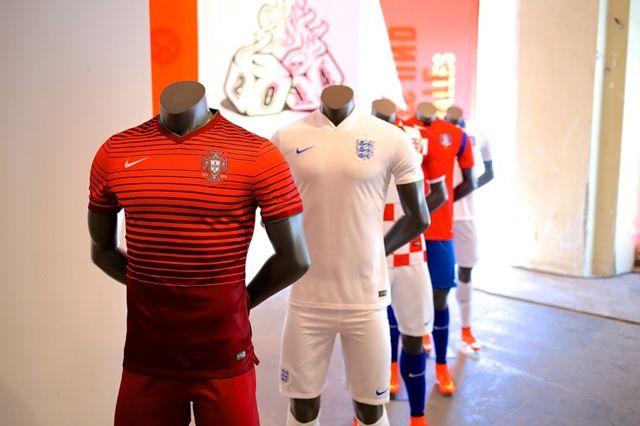 Sf Germany Visit Nike Berlin House Of Phenomenal 9