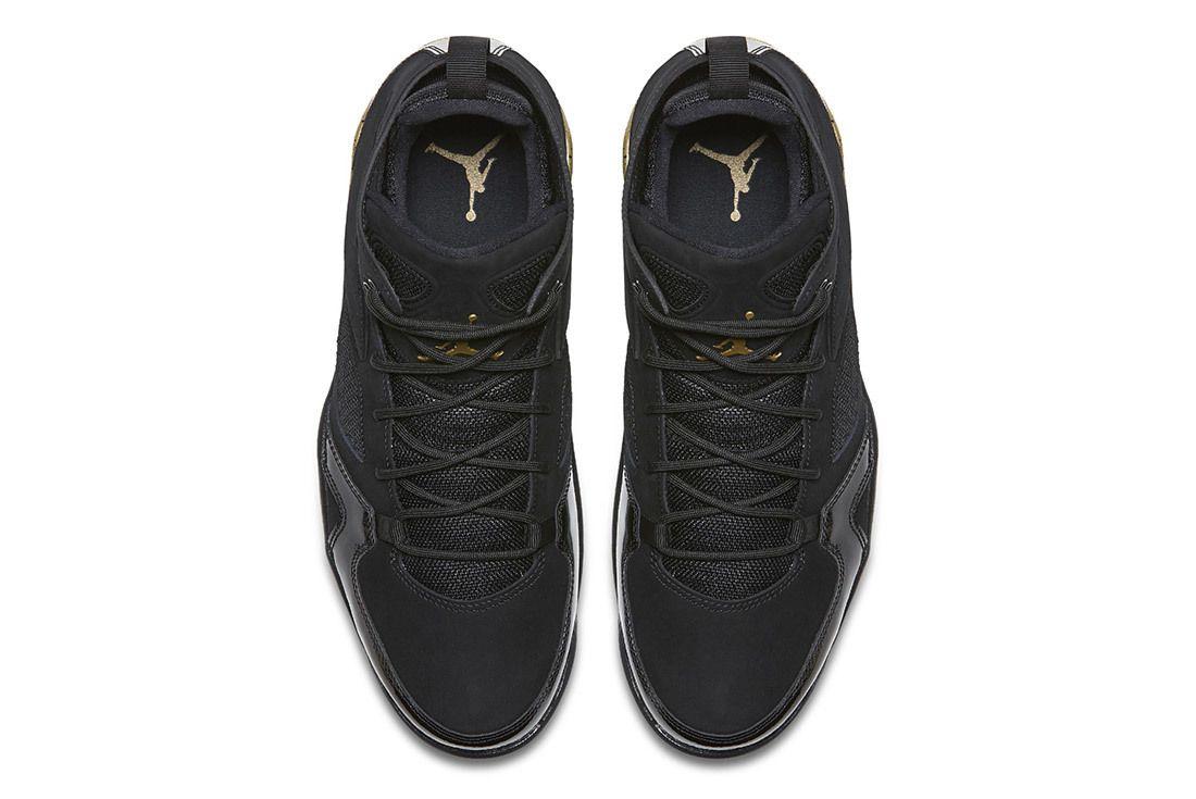 Air Jordan 6 Dmp Update Leak Sneaker Freaker 1