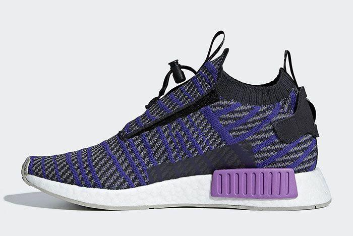 Adidas Nmd Ts1 Bb9177 3 Sneaker Freaker