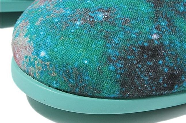Study Nebula Galaxy Foamposite 8 1