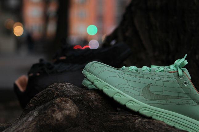 Nike Sportswear May Fly 02 1