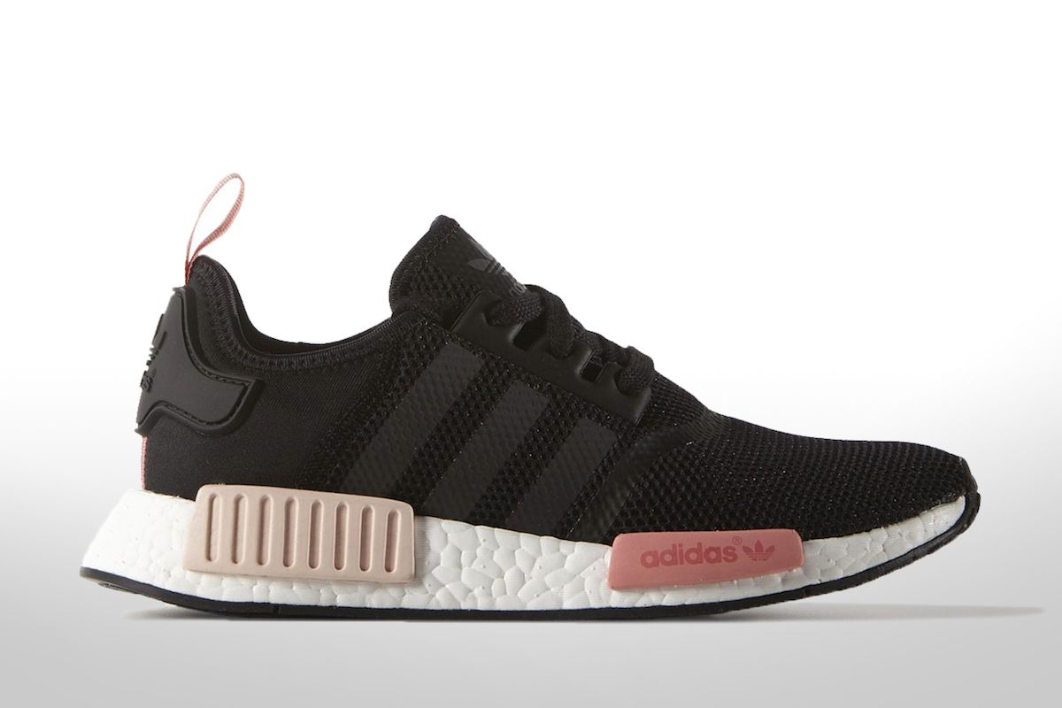 Adidas Nmd 2016 Releases 2