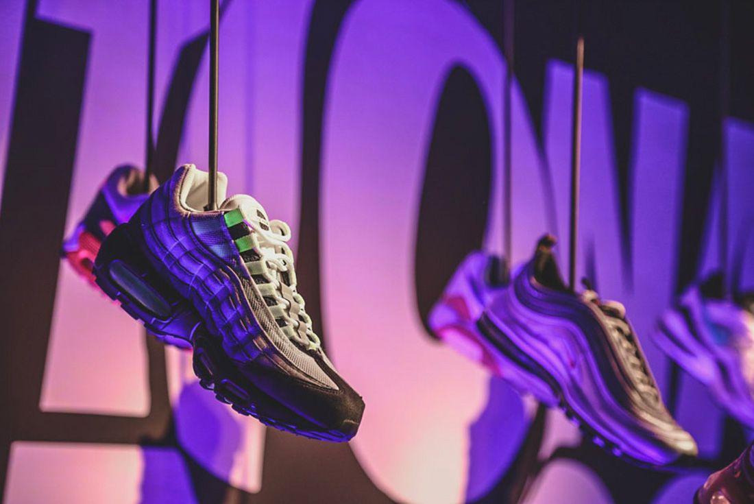 Nike Air Max Lab London 13