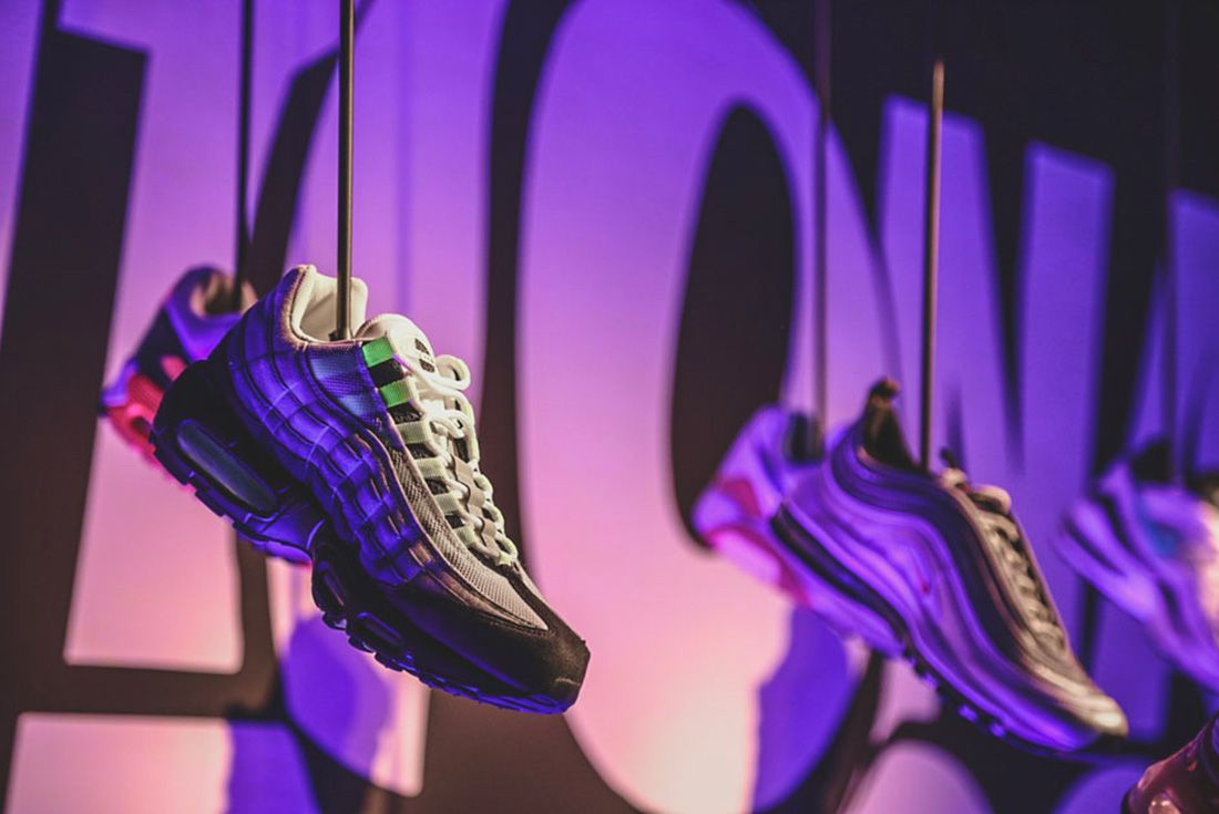 Nike Air Max Lab London 13