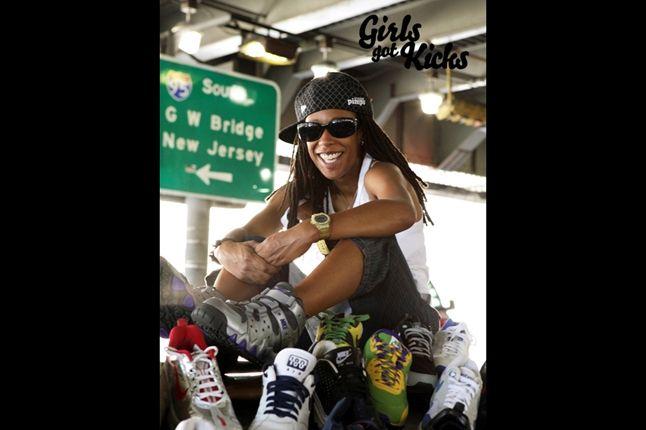 Girls Got Kicks 24 1