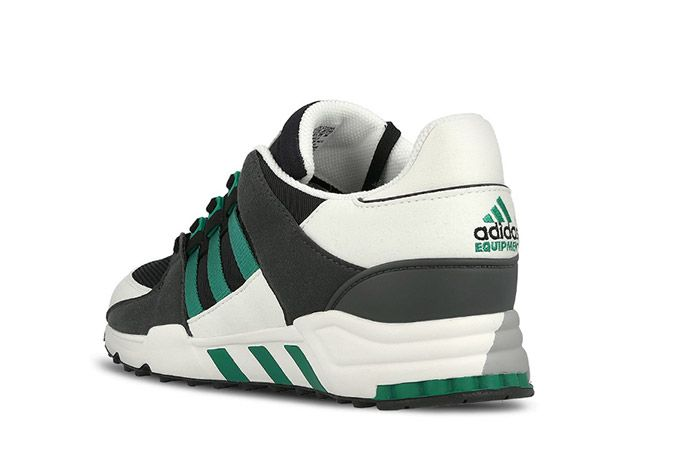 Adidas Equipment Support Og 6