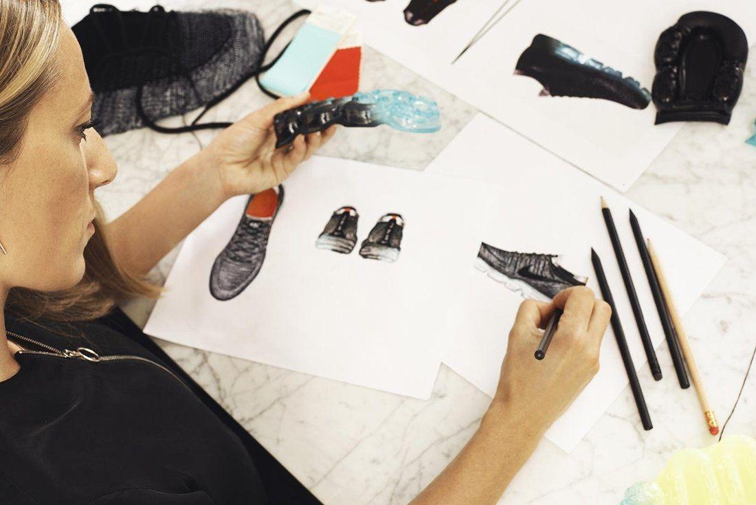 Nikeid Air Vapormax Johanna Schneider 1