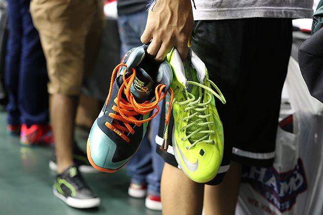 Sneaker Con Miami Event Recap 26