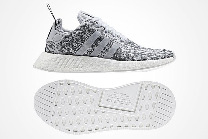 Adidas Upcoming Sneaker Leak 17