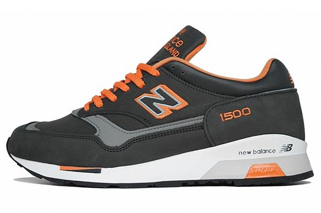 New Balance Preview 2012 8 1