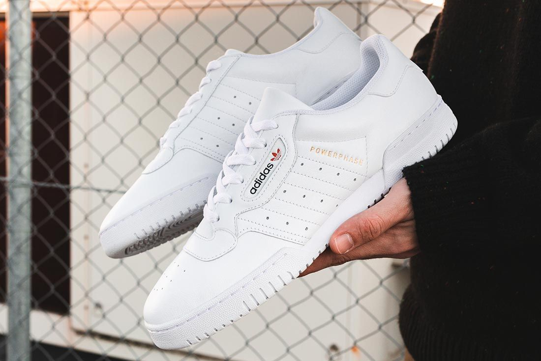 adidas Powerphase JD Sports FY1338