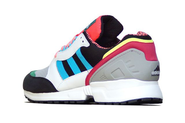 Adidas Eqt Oddity Pack 6
