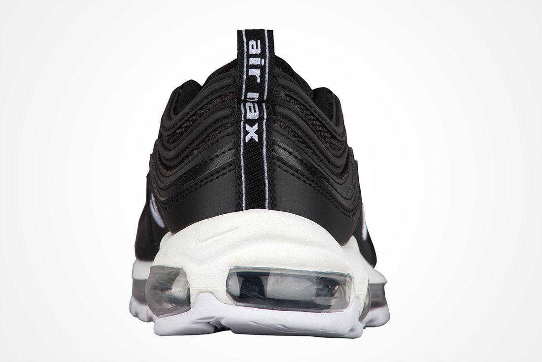 Nike Air Max 97 Colourways 3