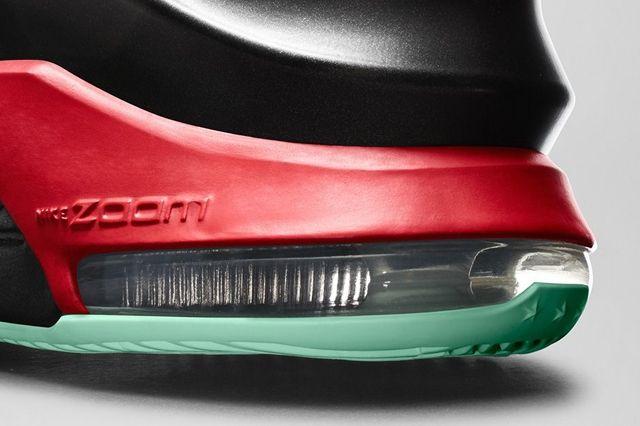 Nike Kd7 Good Apples Bumperoo 3