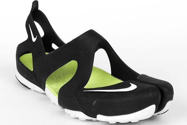 Nike Free Rift