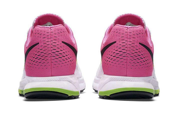 Nike Zoom Air Pegasus 33 Wmns 3