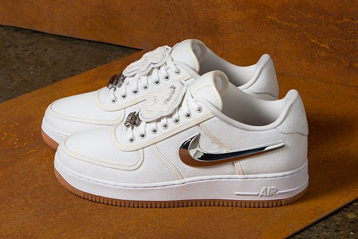 Nike Af100 Collection Release Info 4
