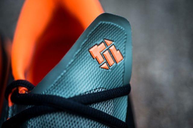 Nike Kd Vi Neutral Bump 3