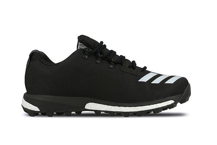Adidas Ado Terrex Agravic Black Sneaker Freaker 4
