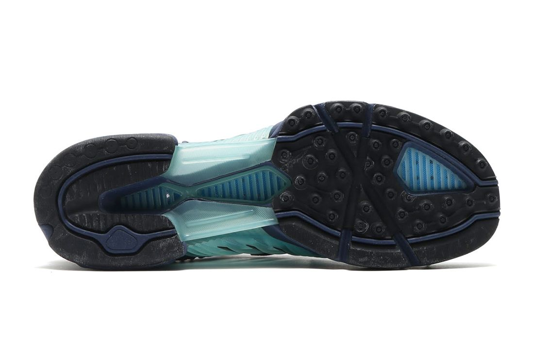Adidas Climacool 1 Cmf Midnight Grey3