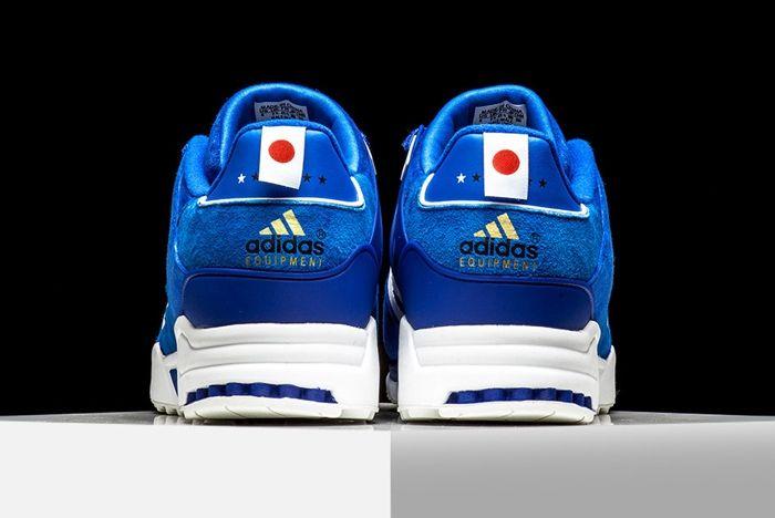 Adidas Eqt Tokyo 4