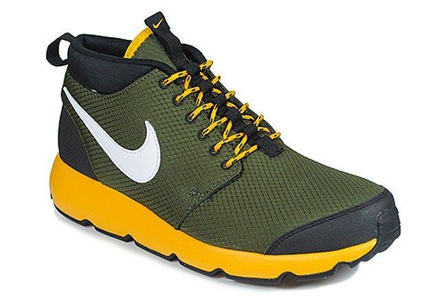 Nike Roshe Run Trail 9 2