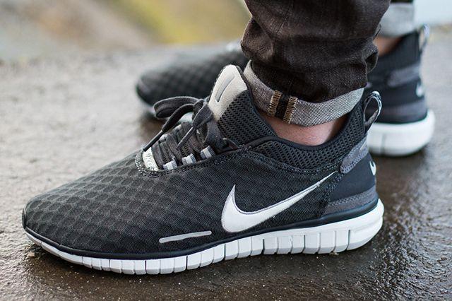 Nike Free Og 14 2