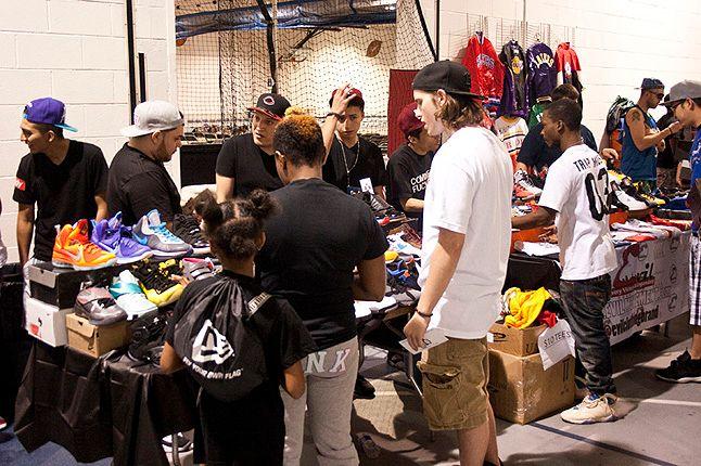 Sneaker Con Chicago 64 1
