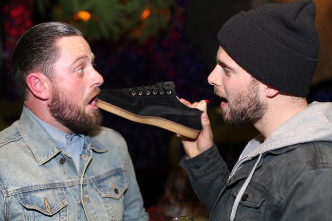 Sneaker Freaker Bunyip Party 05 1