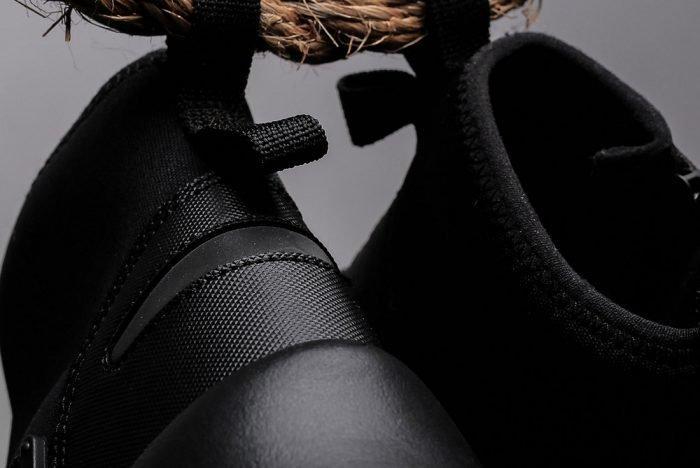 Jordan Trunner Lx Triple Black 3 700X468