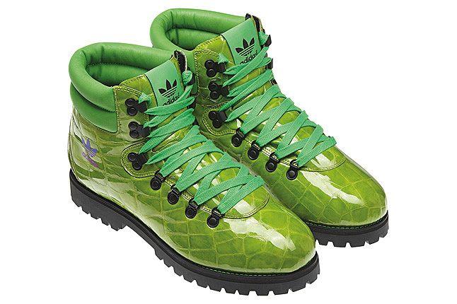 Jeremy Scott Adidas Originals Js Hiking Boot 02 1