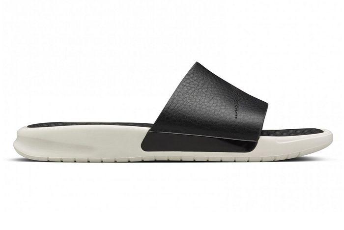Nike Lab Benassi Collection 2