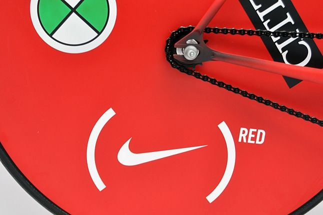 Nike Tokyo Kixed Feather Akira Bike 11 1