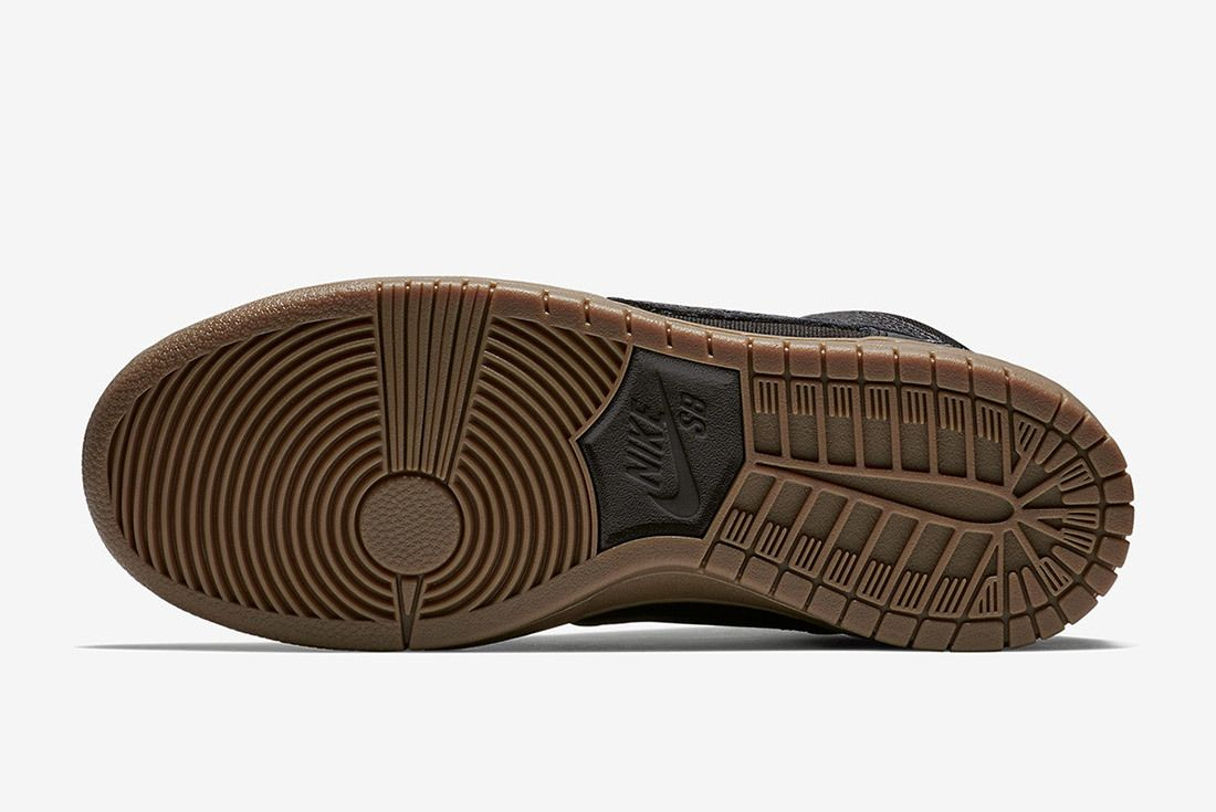 Nike Sb Dunk High Brian Anderson Ah9613 001 4