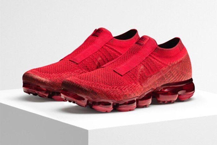 Nike Air Vapormax Se Jewel Pack 1
