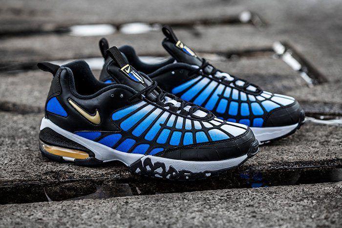 Nike Air Max 120 1