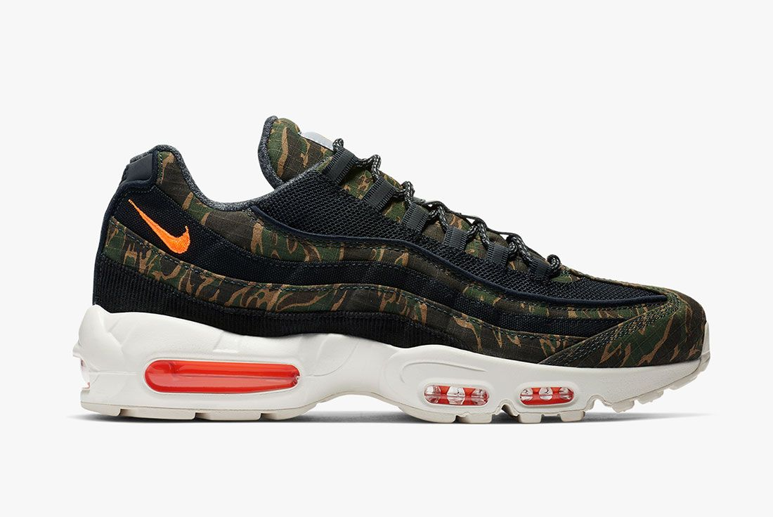 Air Max 95 Carhartt Air Max Day